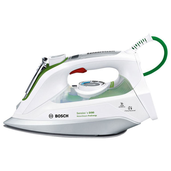 اتوبخار بوش مدل TDI902431E Bosch TDI902431E Steam Iron
