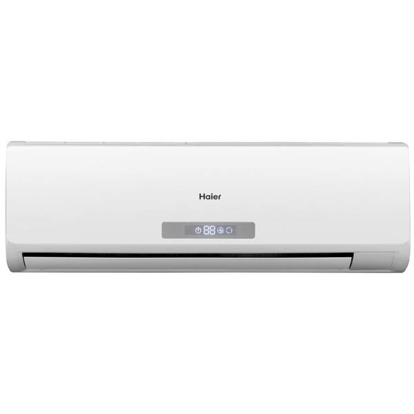 کولر گازي هاير مدل HSU 12LEG03 Haier HSU 12LEG03 Air Conditioner